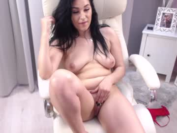 [28-03-20] 00mistydawn show with cum from Chaturbate.com