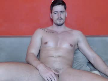 25-02-19 | fitguyxxx22 record blowjob show from Chaturbate