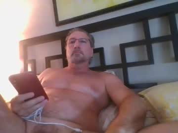 [24-07-20] imgame72toplay cam video from Chaturbate.com