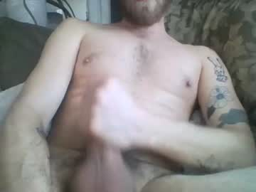[27-02-21] mitymouse86 chaturbate show with toys