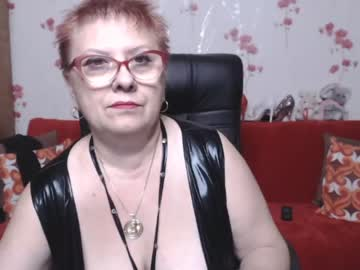 [25-11-20] sexylynette4u record private show