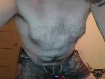 [09-05-19] achilles1973 record video with toys from Chaturbate