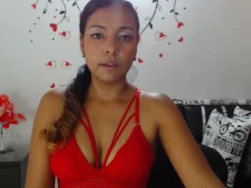 05-03-19 | diamontt_sexy record cam video from Chaturbate