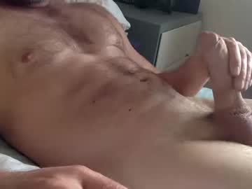 [27-05-19] waverider84 private show from Chaturbate