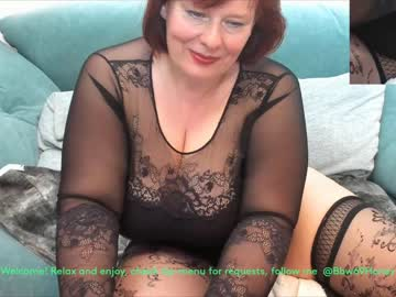 [07-06-21] honeybbw69 video with toys