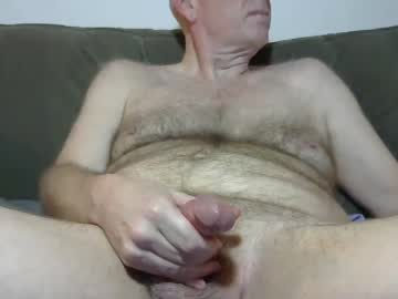 [22-07-19] jeremiah363 show with cum