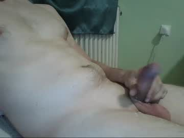 [08-07-19] rob8532 private webcam