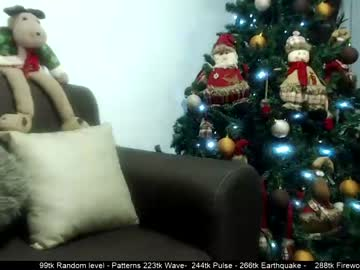 [24-12-20] milasry premium show from Chaturbate