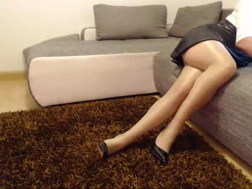 [13-09-19] vickyvickge record private XXX video from Chaturbate