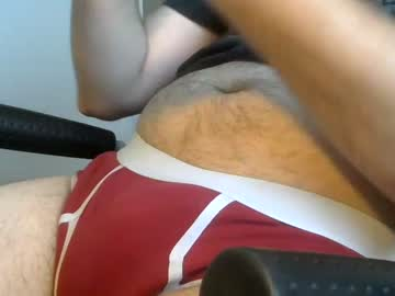 [18-10-21] le_pierre record webcam show from Chaturbate