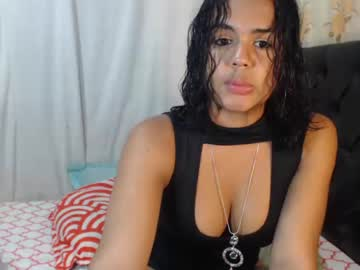[27-02-20] sexykhloe record show with cum from Chaturbate