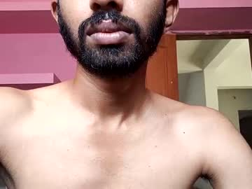 [31-03-20] tony1520 record private show from Chaturbate