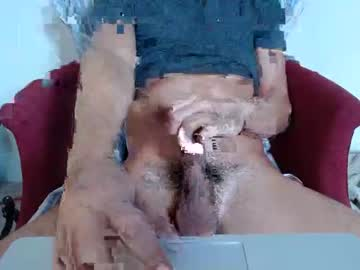 [20-10-20] twiggyguym private webcam from Chaturbate