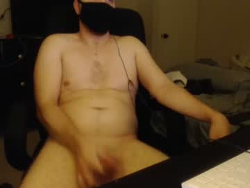 [03-12-20] wylde16 webcam video