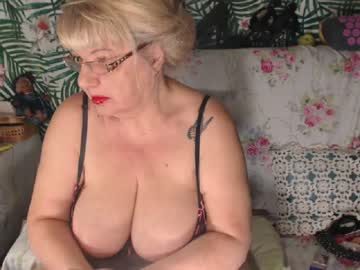[05-04-20] hotsquirtylady premium show from Chaturbate.com