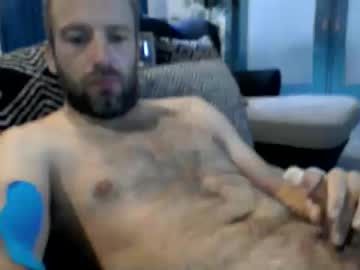 [26-09-20] nice_fountain record premium show video from Chaturbate