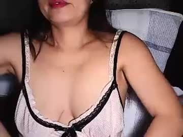[19-03-20] sarappinay_69 chaturbate public webcam video