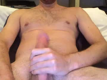 [15-07-20] cmac55 chaturbate private sex video