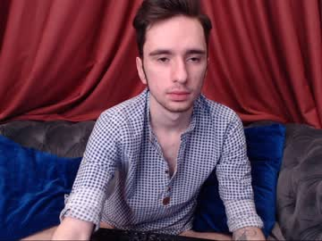 [09-03-20] dallas_gray record show with cum from Chaturbate