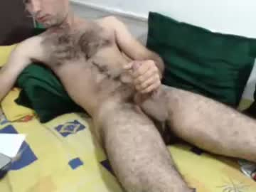 [16-04-19] djoniboy video with toys from Chaturbate.com