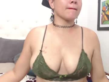 [16-01-21] glendastarx chaturbate video with toys