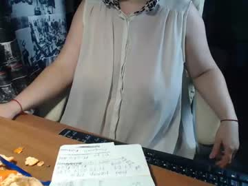 [13-02-20] onlykisses private XXX show from Chaturbate.com