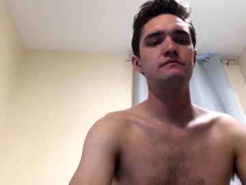 [29-03-19] ryantimber record private show video from Chaturbate