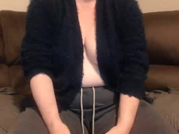 [15-05-21] sassyred record webcam show from Chaturbate.com