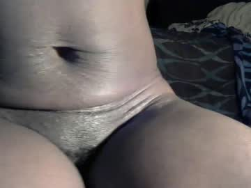 [16-10-19] sexxiichocdrop chaturbate video with dildo
