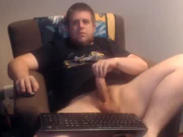 [19-09-20] hugechris30 private from Chaturbate