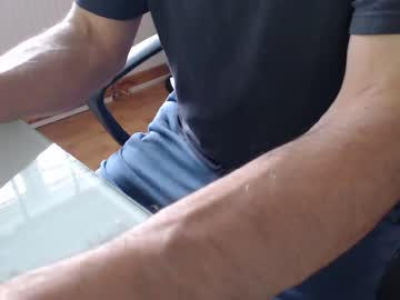 [25-06-19] jac0017 record video with toys from Chaturbate