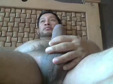 [19-05-19] penoso36 record public webcam
