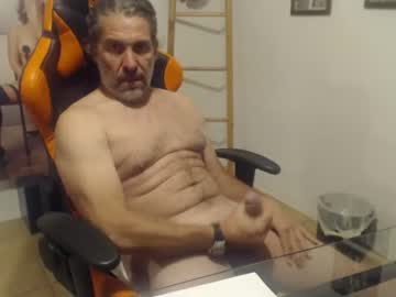 [28-10-20] marcodepolo record public show video from Chaturbate