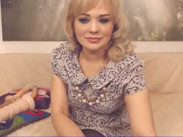 03-03-19 | merelinmurlo record video with dildo from Chaturbate