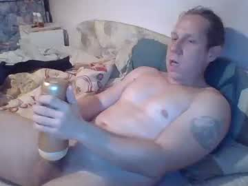 [24-09-20] arcodraverem77 record video with dildo from Chaturbate