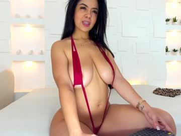[24-11-20] maryy_mayers private from Chaturbate