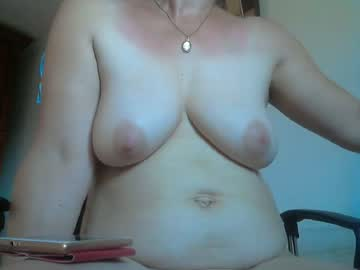 [30-07-20] lory34 private show from Chaturbate