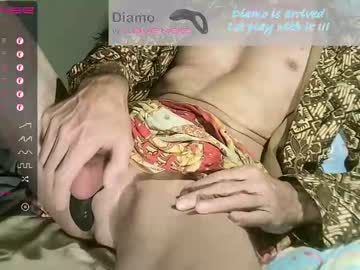[30-07-21] naughtydaddy26 record private from Chaturbate