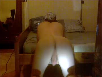 [23-02-20] niceassg chaturbate blowjob video