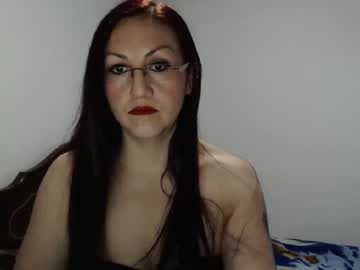 [27-11-19] venus_walsh show with toys from Chaturbate