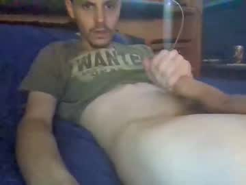 [18-05-21] mckeldin420 record private show from Chaturbate
