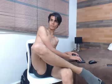 [14-11-19] camylosexy record private show from Chaturbate.com