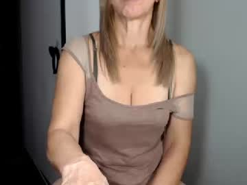 [02-04-20] alpha_life record show with toys from Chaturbate