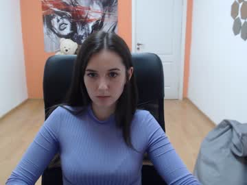 [29-10-20] blurrysein private show video from Chaturbate