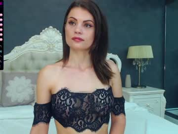 [21-06-21] crystallluv record show with cum from Chaturbate