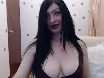 [30-07-19] _x_raven_ record public show from Chaturbate