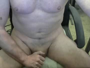 [26-01-21] calikyle1 record cam video from Chaturbate.com