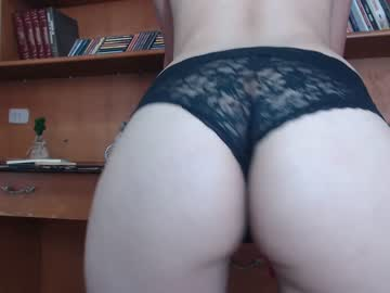 [23-03-19] kendallseex private sex video from Chaturbate