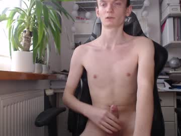 [03-03-20] wojxarss video with toys from Chaturbate.com