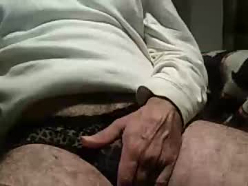 [31-10-19] woodrow record private XXX video from Chaturbate